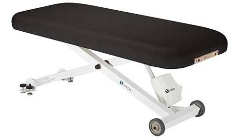 Surprising Earthlite Ellora Massage Table Review Getmassagetable Com Beutiful Home Inspiration Truamahrainfo