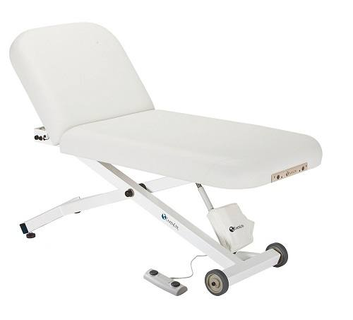 Outstanding Earthlite Ellora Massage Table Review Getmassagetable Com Beutiful Home Inspiration Truamahrainfo
