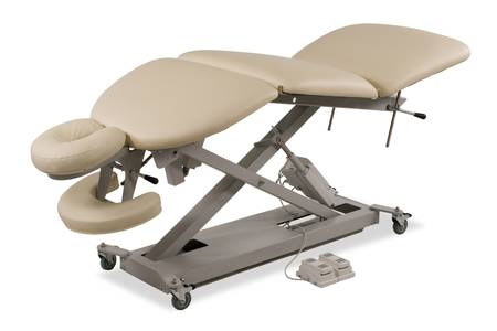 Learning about massage tables massage table guide - How much is a massage table ...