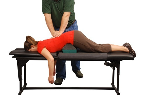 The best massage tables on the market - How much is a massage table ...